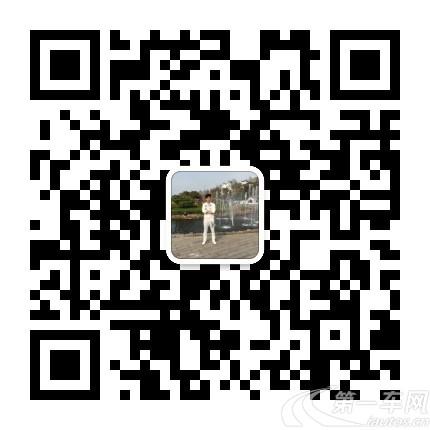 大众途昂 2020款 2.0T 自动 380TSI舒适版 (国Ⅵ)