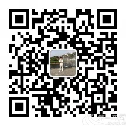 宝马3系 325i 2020款 2.0T 自动 汽油 M运动套装 (国Ⅵ)